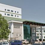 Villafranca, al Magalini riapre pediatria. Altri 10 posti di terapia intensiva