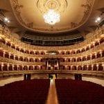 Stagione sinfonica Filarmonico: Itinerario in Germania