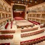 Teatro Ristori Digital: Musica, arte e Risorgimento