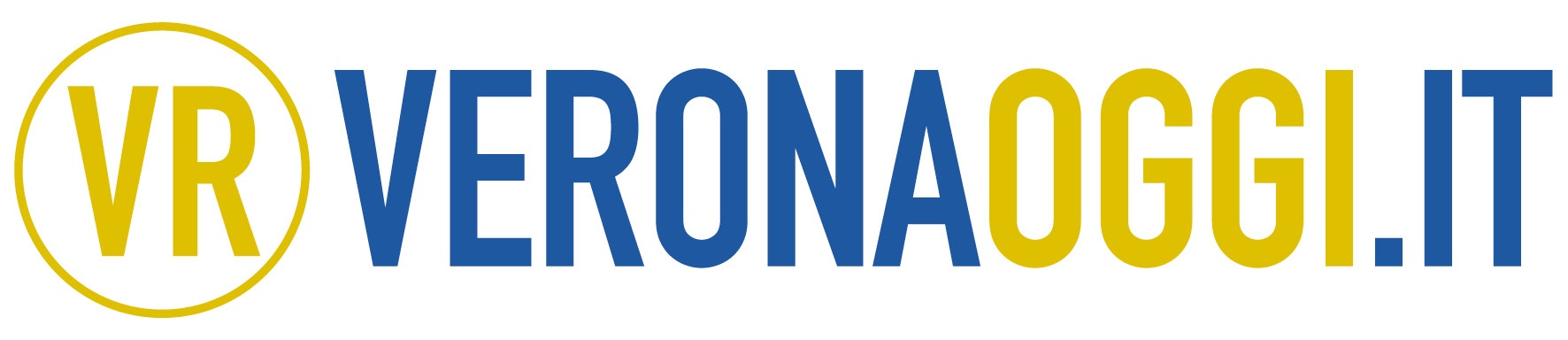 Verona Oggi - notizie da Verona