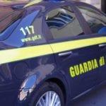 Mafia. Gdf sequestra 50 mln beni in 3 regioni: Veneto, Lombardia e Sicilia (2)