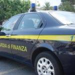 GdF. Evasione e frode fiscale: sequestrati denaro e beni per oltre 4,6 milioni