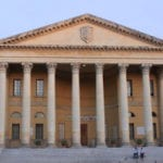 Tempi più veloci per le pratiche edilizie con l'accordo tra Comune e geometri