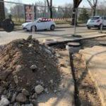 Partiti i cantieri 'Vaia': 5 milioni per risolvere le criticità idriche