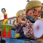Carnevale 2021: programma posticipato a Maggio