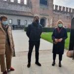 A Verona riaperti i Musei Civici