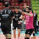 Playoff Challenge: Nbv Verona torna in campo sabato contro Piacenza