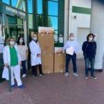 Ulss 9: riattivazione dell'Ospedale Magalini di Villafranca