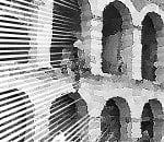 Rimozione bomba: domenica 28 febbraio evacuazione per 1217 veronesi