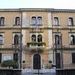 Bando d'asta pubblica per 5 immobili di proprietà del comune di Legnago