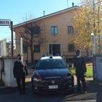 Nella fuga investì tre persone con l'auto, in carcere una 35enne di Valeggio