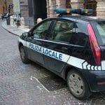 """Ztl libera e vietato fermarsi nelle piazze, le regole """"arancioni"""" per Verona"""