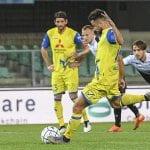 Segno X fra Chievo Verona e Spal: la partita vista da noi