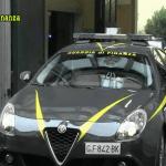Porsche e catamarano inesistenti al fisco, beni sequestrati a coppia di Verona