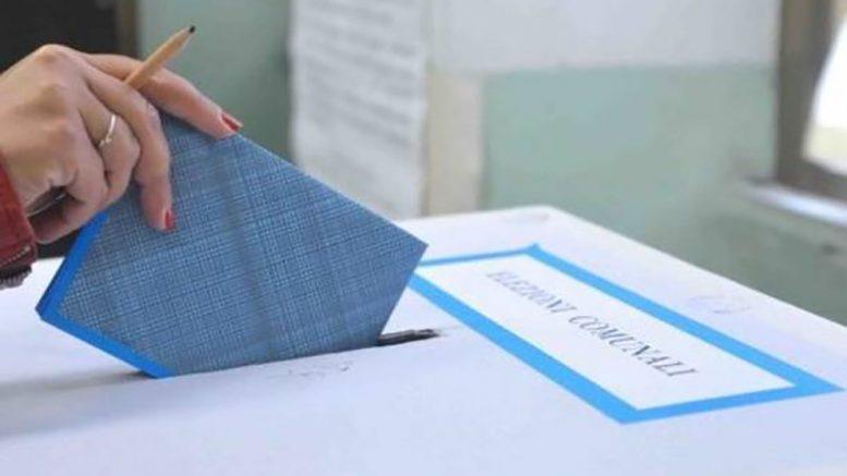 Elezioni amministrative 2021: i 23 Comuni della provincia di Verona al voto